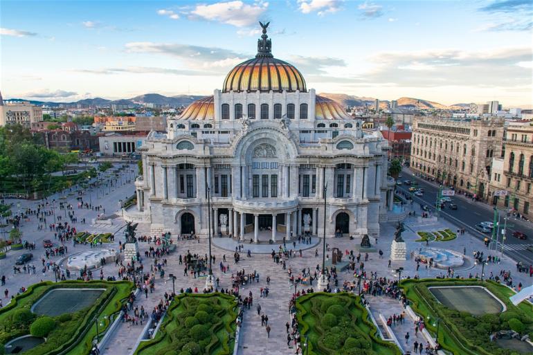 Mexico-City-Mexico-770x513