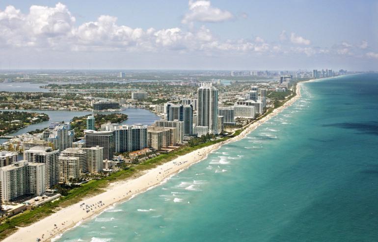Miami-Florida-770x493