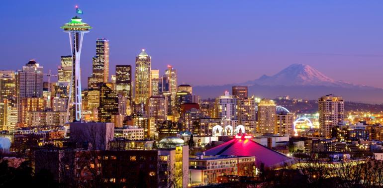 Seattle-Washington-770x378