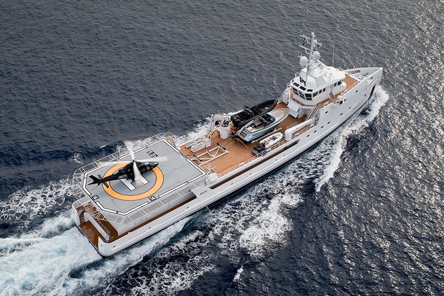 The-Game-Changer-Yacht-11