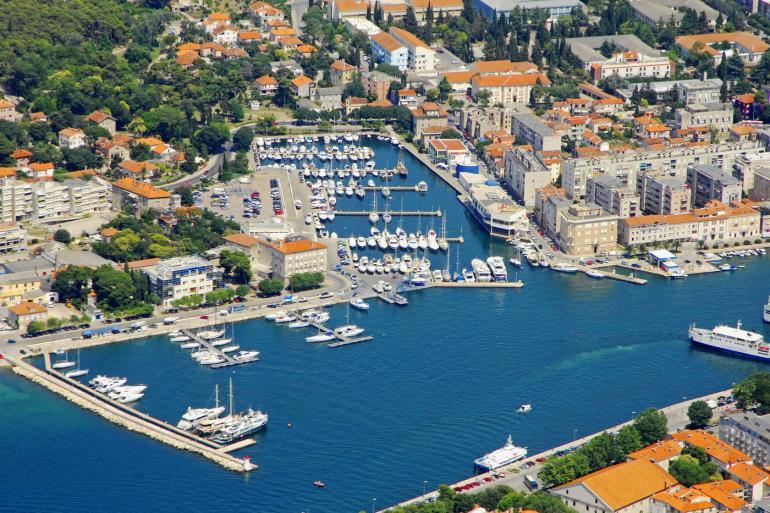 Zadar-Croatia-770x513