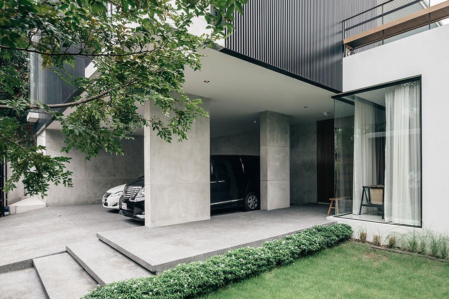 bAAn-House-Thailand-1