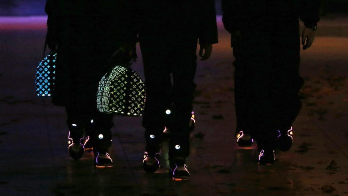 glow-in-the-dark-Louis-Vuitton-Keepalls-1170x661