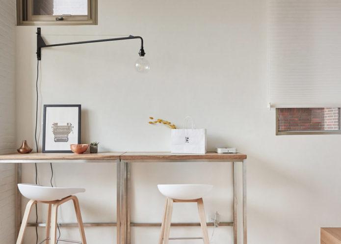 maximize-micro-apartment-space-little-design-taiwan-10-5b0e50d1a07df__880
