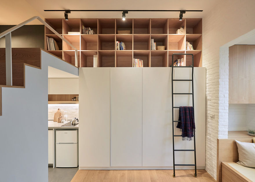 maximize-micro-apartment-space-little-design-taiwan-18-5b0e50e690c89__880