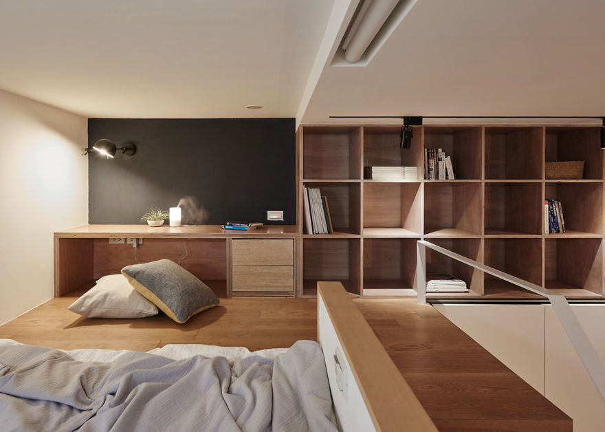 maximize-micro-apartment-space-little-design-taiwan-23-5b0e50f1264d5__880