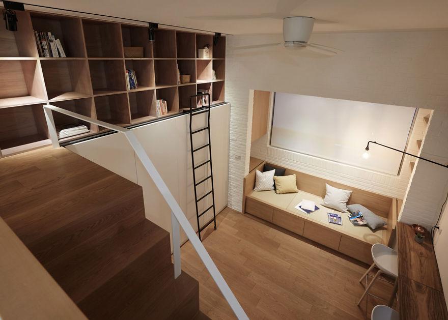 maximize-micro-apartment-space-little-design-taiwan-24-5b0e50f320beb__880