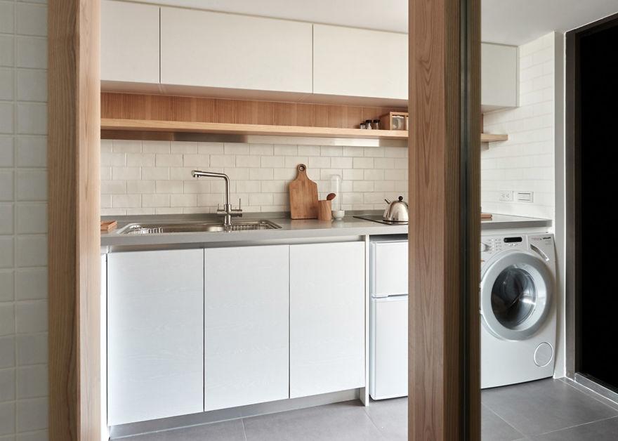 maximize-micro-apartment-space-little-design-taiwan-6-5b0e50c8a5653__880
