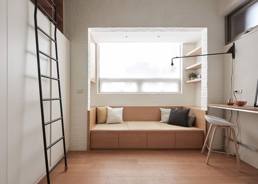 maximize-micro-apartment-space-little-design-taiwan-8-5b0e50ccd0355__880