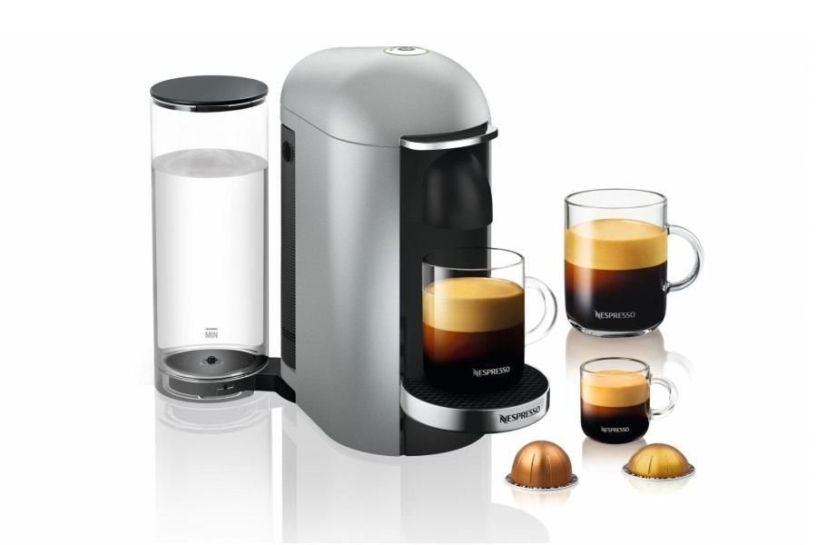 nespresso-vertuoplus-1