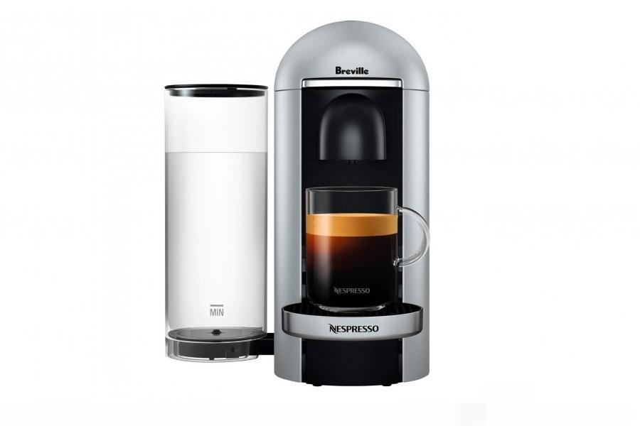 nespresso-vertuoplus-2
