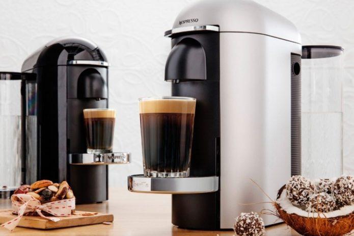 nespresso-vertuoplus-3