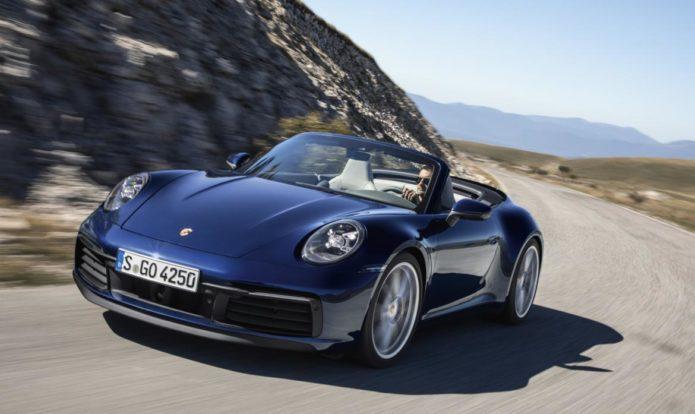 2020-Porsche-911-Cabriolet-1-1170x697