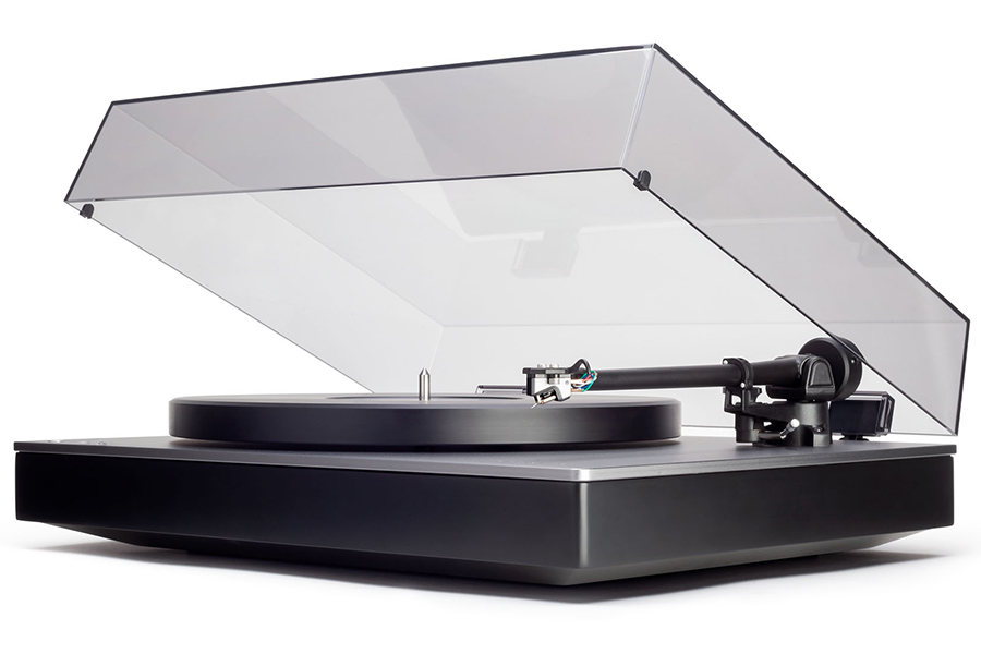 Cambridge-Audio-Alva-TT-Turntable-2