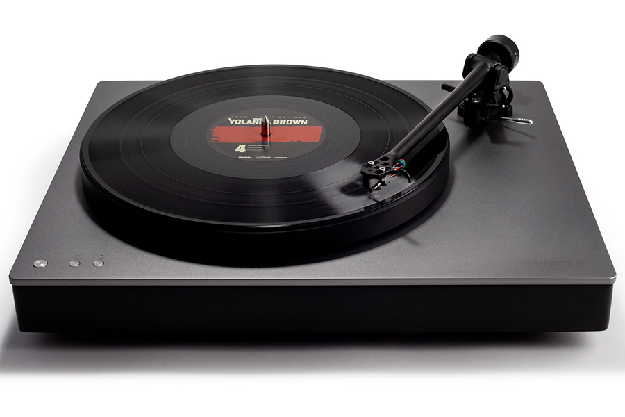 Cambridge-Audio-Alva-TT-Turntable-4