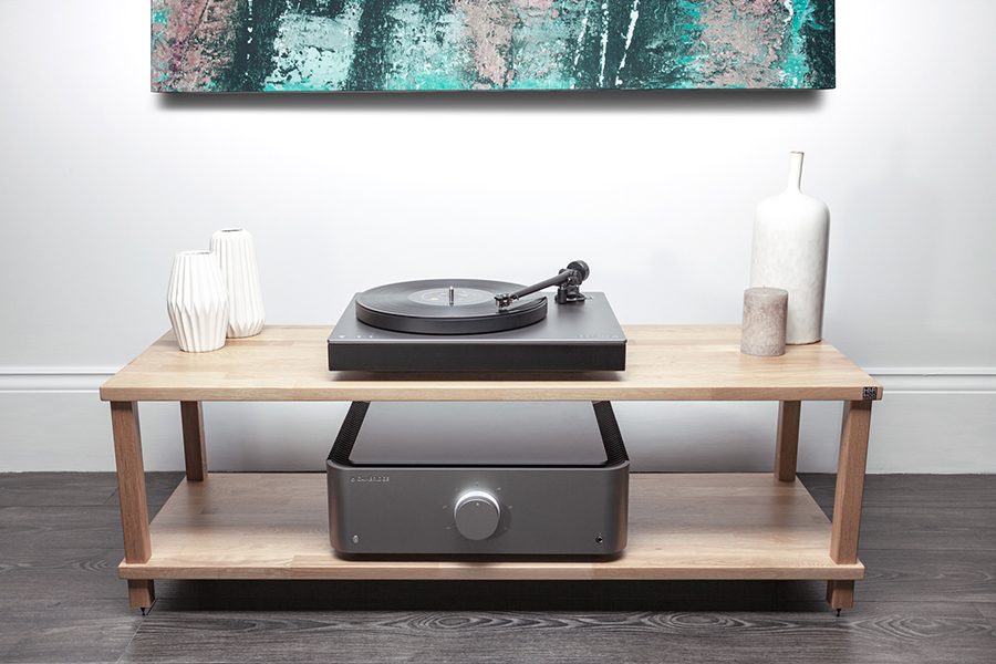 Cambridge-Audio-Alva-TT-Turntable-5