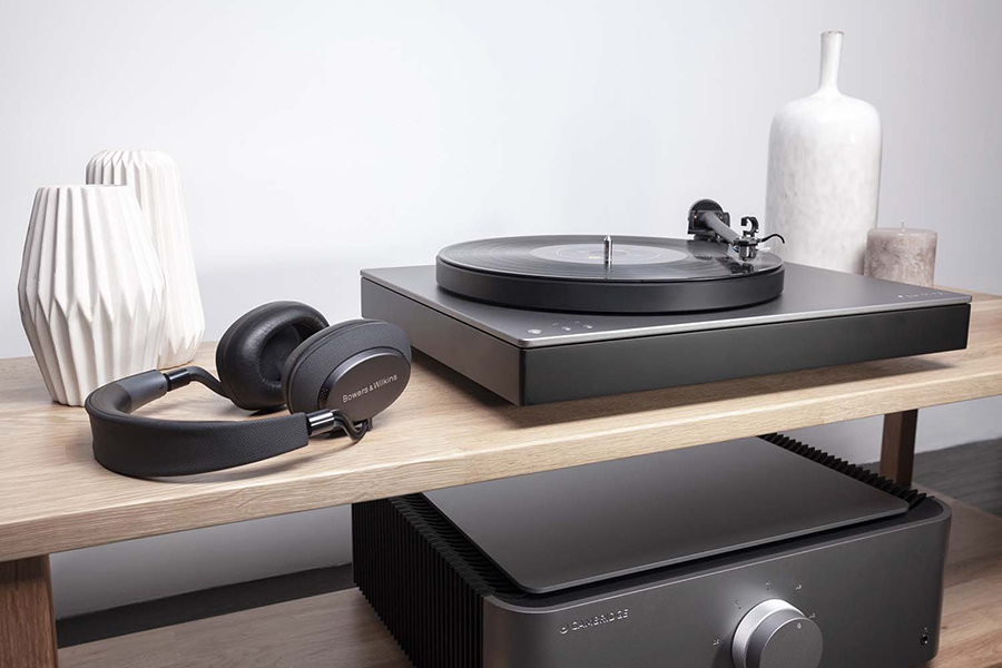 Cambridge-Audio-Alva-TT-Turntable-6