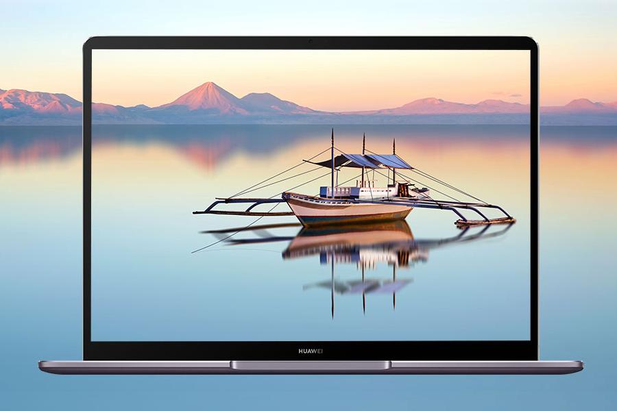 Huawei-MateBook-13-2