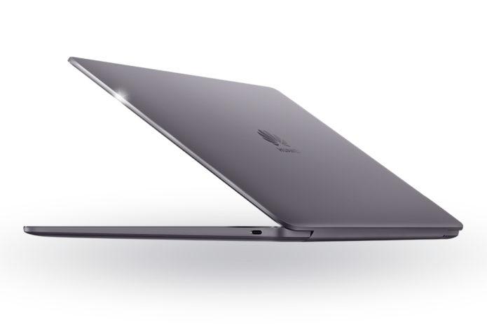 Huawei-MateBook-13-3