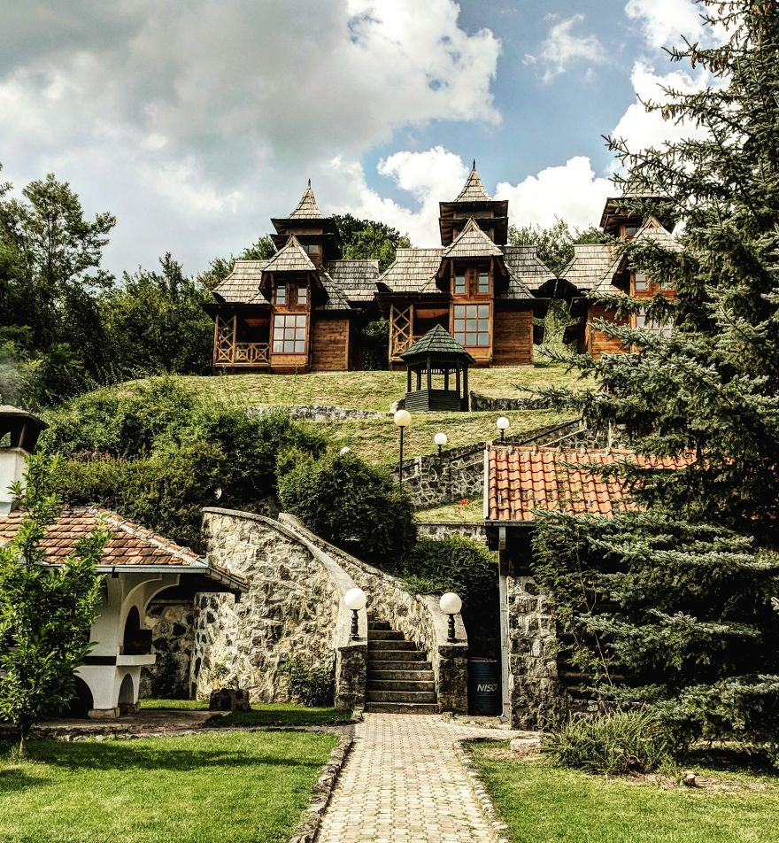 I-captured-the-beauty-of-Serbia-with-my-Smartphone-A-country-you-probably-have-never-been-to-yet-5b7e853e43779__880