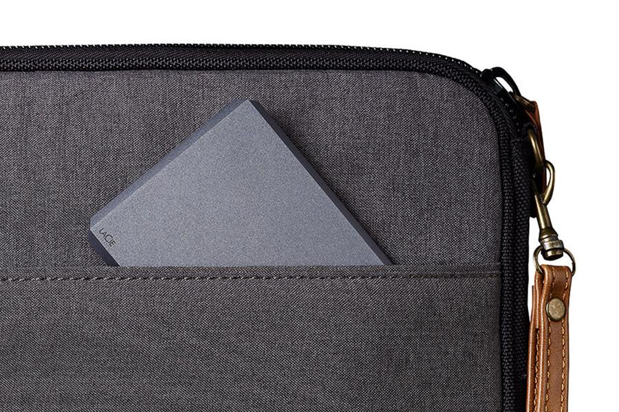 LaCIE-Mobile-SSD-5
