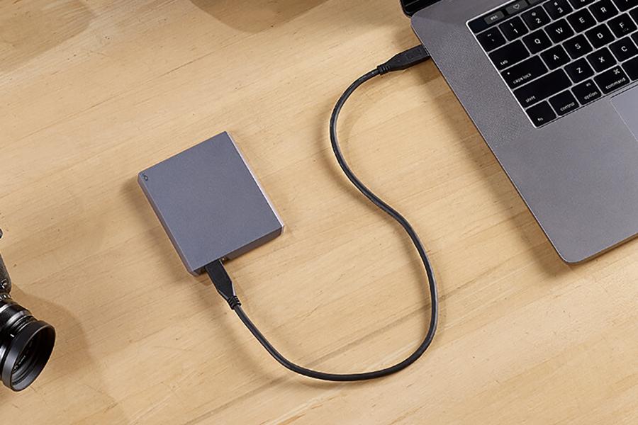 LaCIE-Mobile-SSD-7