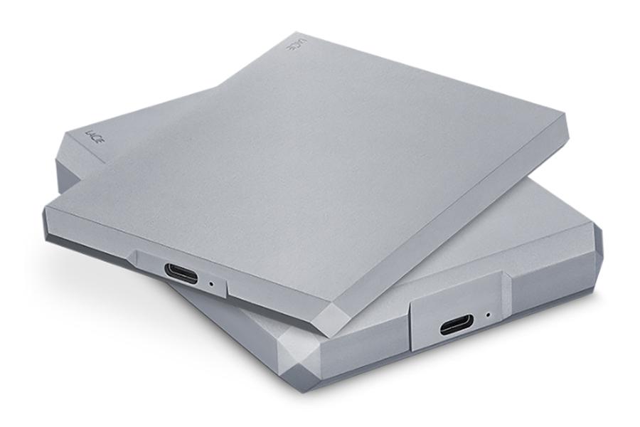 LaCIE-Mobile-SSD
