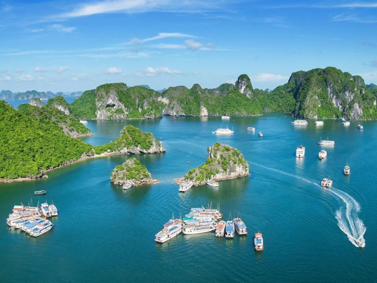 North-Vietnam-770x578