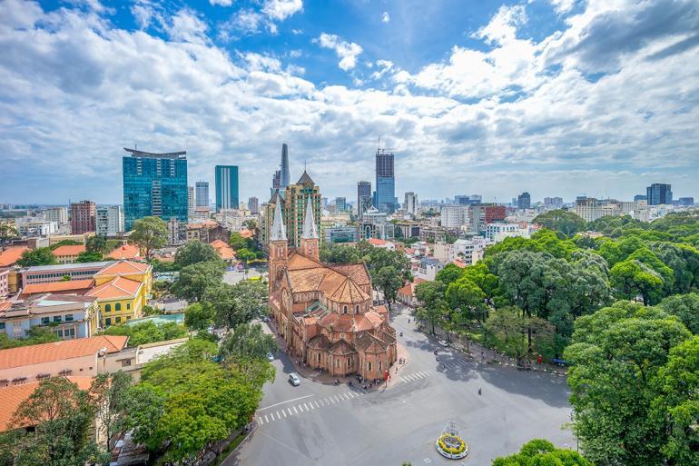 South-Vietnam-770x513