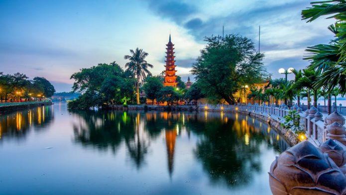 Vietnam-1170x661