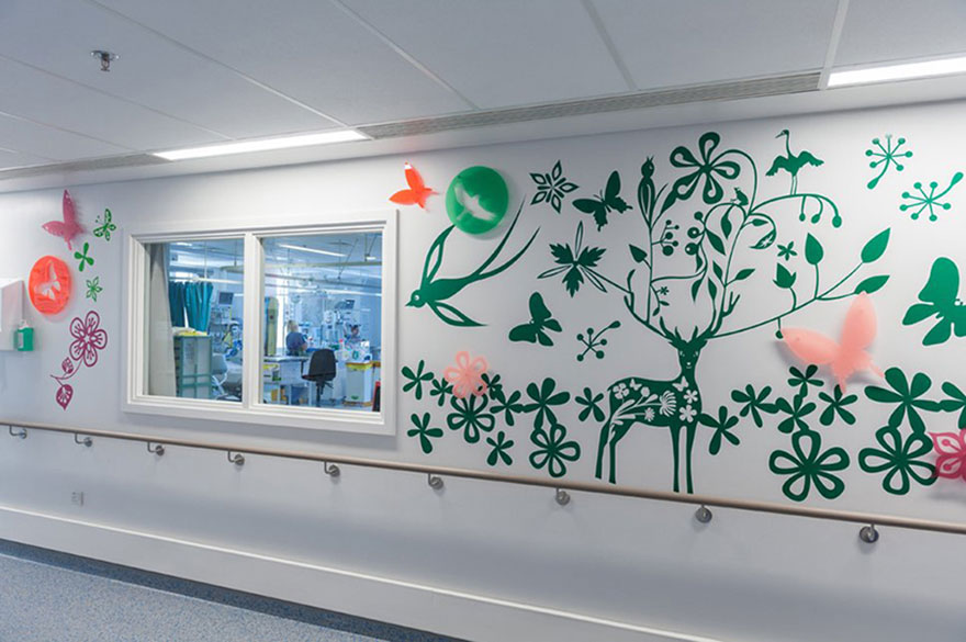 artists-mural-design-royal-london-children-hospital-vital-arts-20