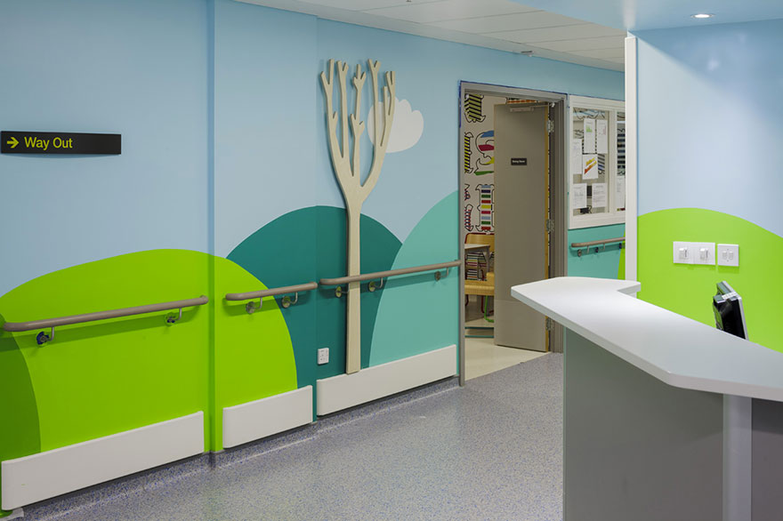 artists-mural-design-royal-london-children-hospital-vital-arts-6