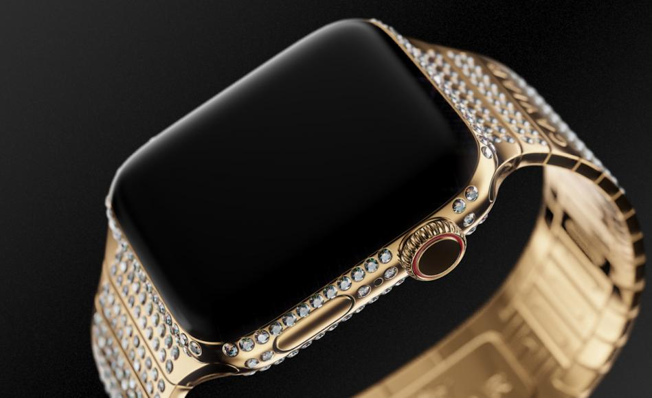 black-caviar-Apple-Watch-Series-4-4-949x580