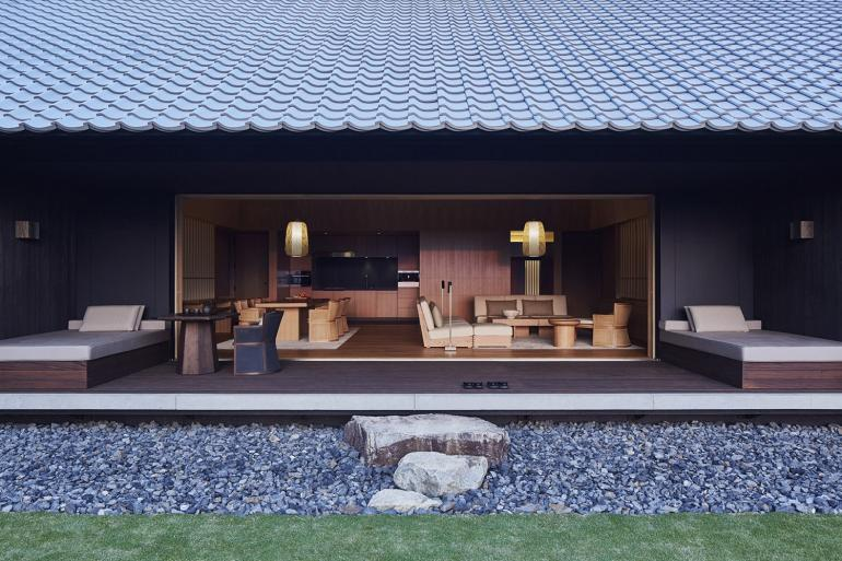 Amanemu-Resort-Japan-by-Kerry-Hill-Architects-Yellowtrace-20-770x513