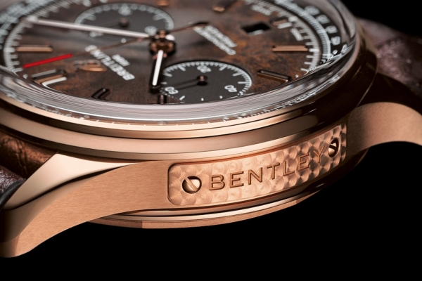 Breitling-Bentley-Centenary-Limited-Edition-4-600x400