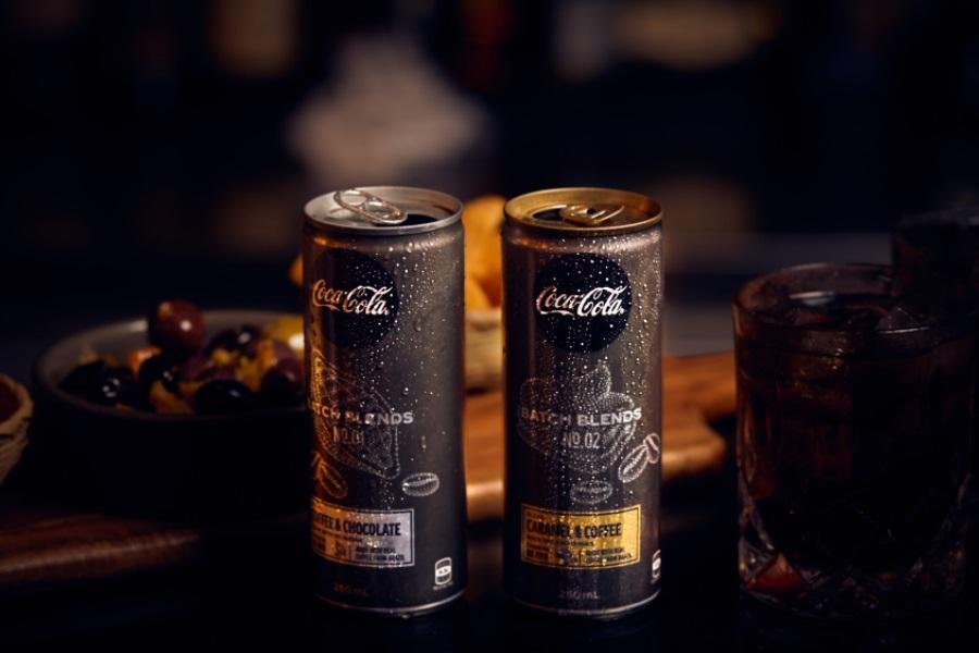 Coca-Cola-Batch-Blends-1