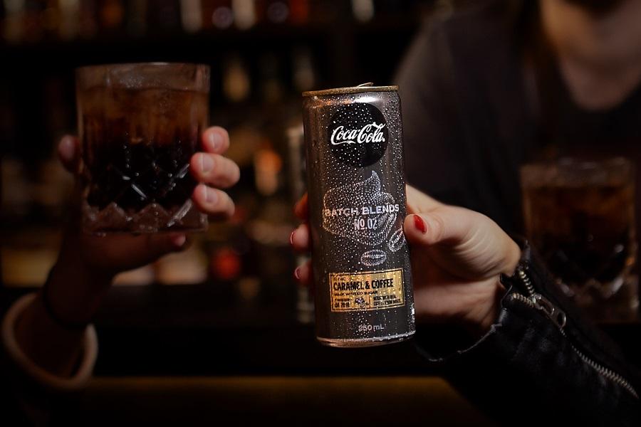 Coca-Cola-Batch-Blends-2