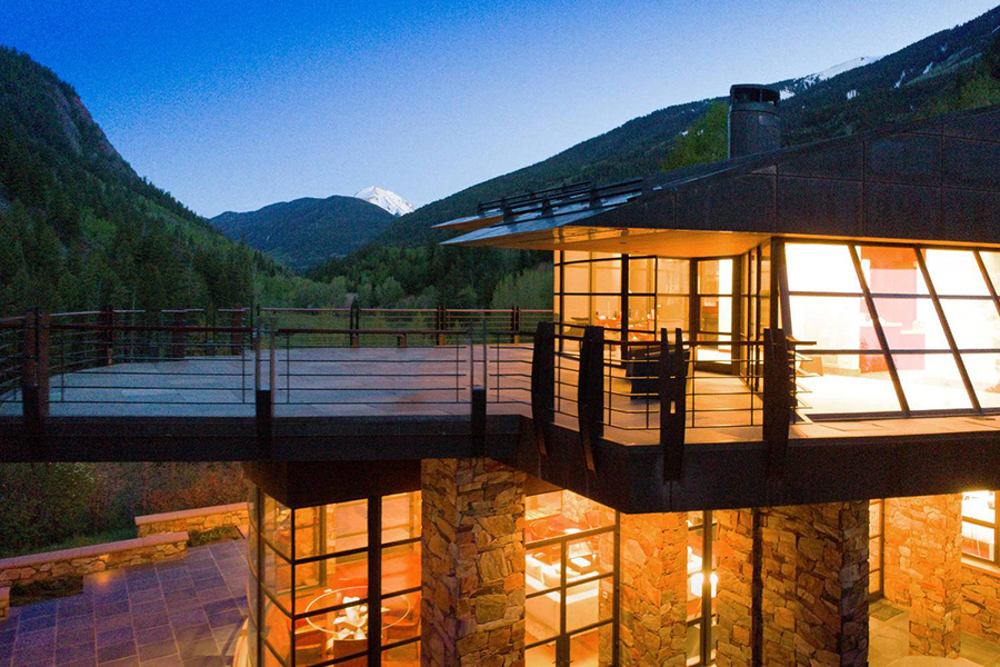 For-Sale-3224-Castle-Creek-Road-Aspen-Colorado-81611-United-States