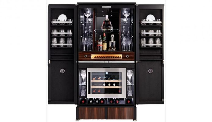 Grand-Connoisseur-XL-Bar-Hauptbild-1170x679