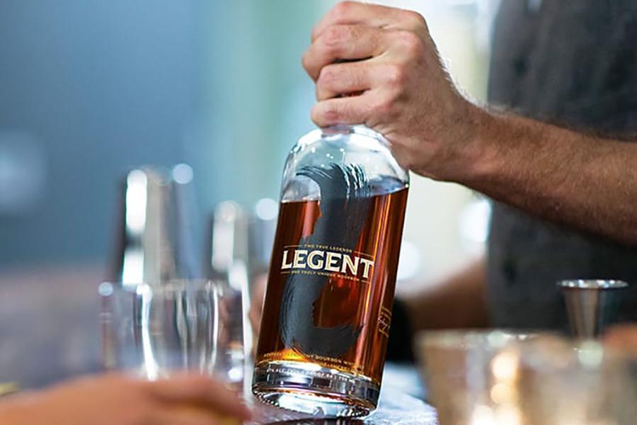 Legent-Bourbon-1