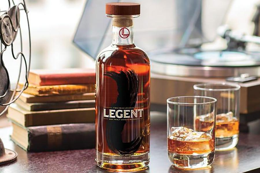 Legent-Bourbon-2