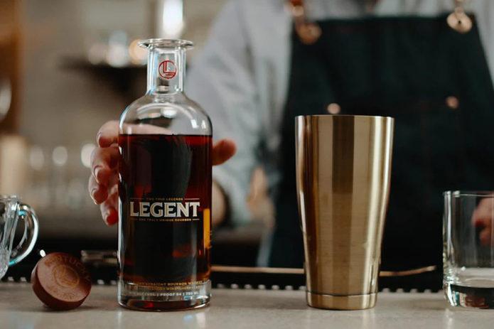 Legent-Bourbon-3