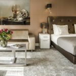 Luxury-Suites-Amsterdam-1