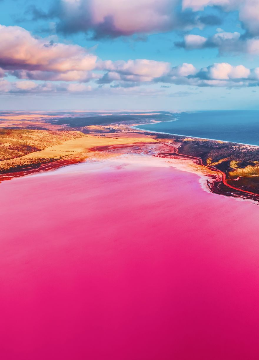 Magic-pink-lagoon-in-Western-Australia-5c6df012b1a14__880