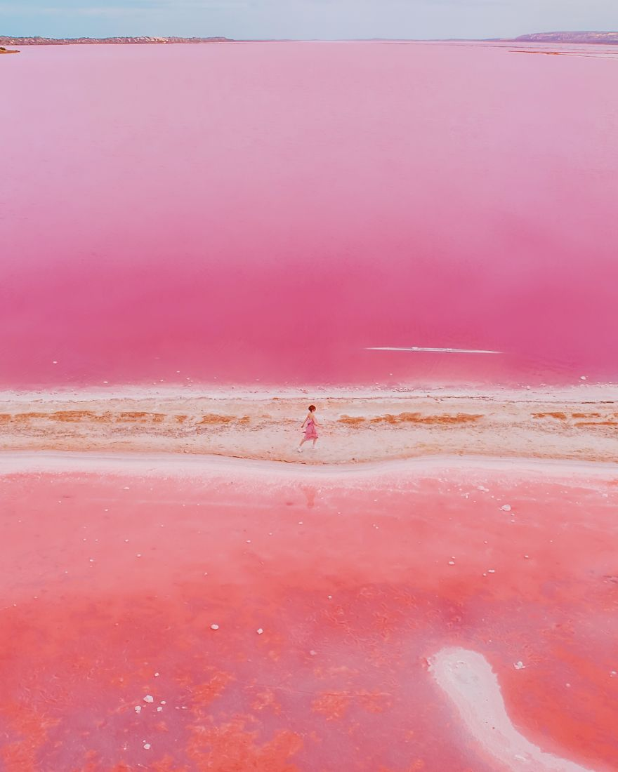 Magic-pink-lagoon-in-Western-Australia-5c6df08a8b65b__880