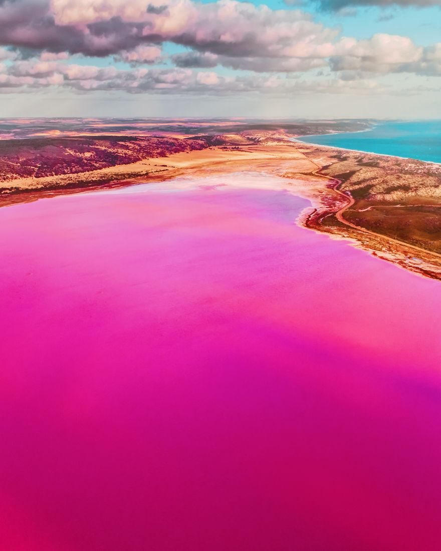Magic-pink-lagoon-in-Western-Australia-5c6df0b3353da__880