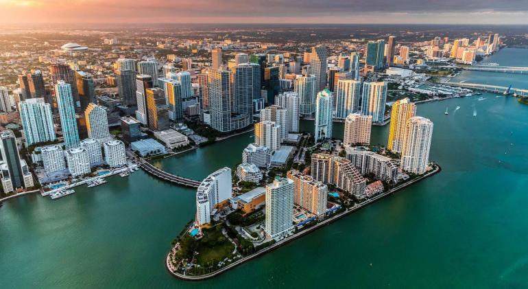 Miami-770x421