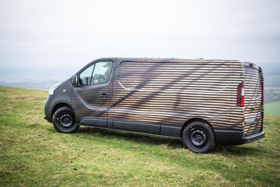 Nissan-NV300-Energy-Roam-Woodworking-Van-3