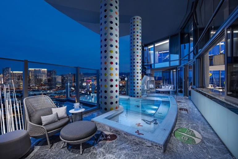 Palms-Casino-resort-1-770x514