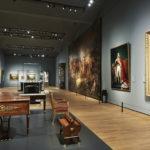 Rijksmuseum-Interior-Erik-Smits-Fotografie-Redactioneel